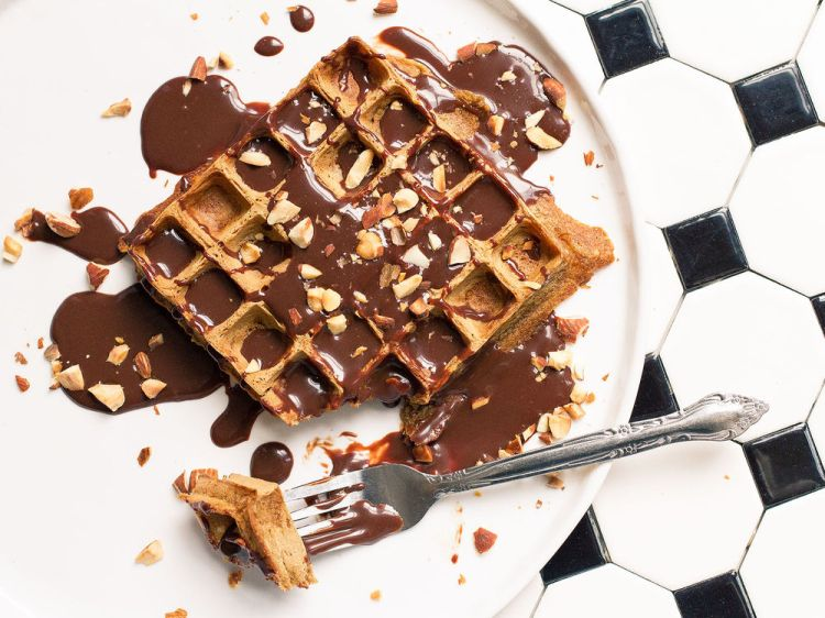 coffee_waffles